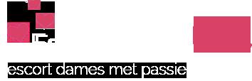 Escort Arnhem